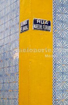 Amarante disputa título de Nova Maravilha do Piauí