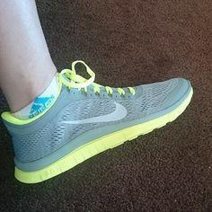 #Nike #Free #Runs #For #Women Cheap Sneakers, Nike Shoes Cheap, Running Shoes Nike, Sneakers Nike, Nike Free Runs For Women, Women Nike, Tiffany Blue Nikes, Discount Nike Shoes, Nike Roshe Run