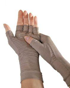 Tommie Copper Fingerless Gloves, Copper, Medium: The Tommie Copper Half Finger Gloves feature a silicone grip palm and open fingers for a good grip on everyday activities. Autoimmune Arthritis, Psoriatic Arthritis, Nursing License, Uniform Advantage, Ehlers Danlos Syndrome, Neck And Back Pain, Lycra Spandex, Fibromyalgia, Pain Relief