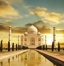 Low rates for Agra tour package, Agra city tour packages, Agra local tour packages for more details visit us on  http://www.goldentriangletourtoindia.com/agra-tour-packages.html