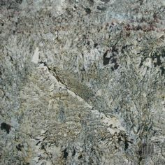 Picasso, aka Crazy Horse, aka Alpine White? http://www.msistone.com/granite/picasso/ MSInternational, sales in Mpls