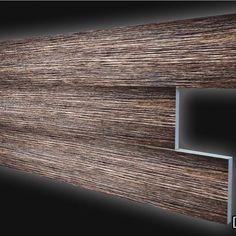 DP820 Ahşap Görünümlü Dekoratif Duvar Paneli - KIRCA YAPI 0216 487 5462 - Ahşap görünümlü dekoratif duvar paneli, Ahşap görünümlü dekoratif duvar paneli fiyatları, Ahşap görünümlü dekoratif duvar panelleri, Ahşap görünümlü dekoratif panel, Ahşap görünümlü dekoratif paneller, Ahşap görünümlü dış cephe kaplaması, Ahşap görünümlü dış cephe paneli, Ahşap görünümlü duvar, Ahşap görünümlü duvar kaplaması, Ahşap görünümlü duvar paneli, Ahşap görünümlü iç mekan paneli, Ahşap görünümlü kaplaması