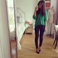 Look of the day - Picture by mimiikonn - InstaWeb - InstaGram photos