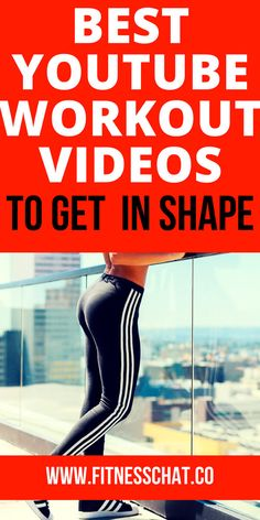 List of gymnastics skills you can practice at home with your home best youtube workout videos for weight loss best home workout programs on youtube best fandeluxe Choice Image