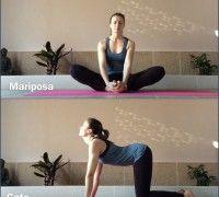 Diario de una Yogui 2.0 - Página 2 de 8 - El blog de Yoga de Women's Health