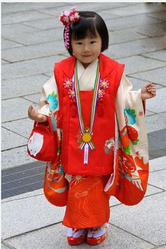 #Cute Japanese girl!!     -   http://vacationtravelogue.com For Hotels-Flights Bookings Globally Save Up To 80% On Travel   - http://wp.me/p291tj-2m