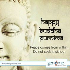 Happy Buddha Purnima Wishes Images  IMAGES, GIF, ANIMATED GIF, WALLPAPER, STICKER FOR WHATSAPP & FACEBOOK