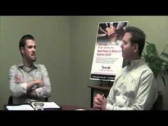 What NOT To Do In a Job Interview!