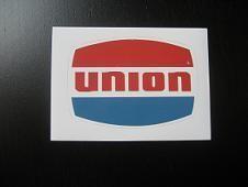Union-tarra - Fanituoteshop.fi