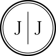 jj-logo.jpg (1790×1790)