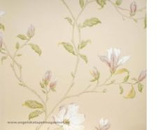 Colefax and Fowler Marchwood