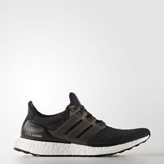 2a8b96251f 136 Best adidas Ultraboost images
