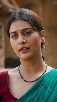 Hot Images Of Actress, Hd Picture, Indian Girls, Sari, Actresses, Blouse, Beauty, Beautiful, Fashion