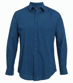 Modna koszula