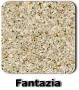 We are fabricators and installers of natural stone : Granite , Marble , Limestone  also engineered stone Quartz : Silestone , Hanstone , Zodiaq , Geos and much more .