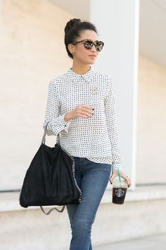 Casual Dots-8
