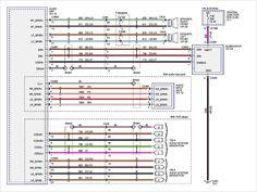 45 Best Light Wiring Diagram images | Diagram, Electric, Led diy Road Tech Radio Wiring Diagram on mitsubishi galant radio diagram, 2005 mazda 6 radio diagram, radio schematic diagrams, circuit diagram, radio harness diagram, nissan 300zx diagram, radio block diagram, radio transmission diagram,