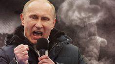 Юлиан Райхельт: Путин как виновник Сталинграда XXI столетия