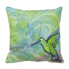 Bohemian bird any yrs wedding anniversary keepsake throw pillow #weddings #gifts #weddinganniversary #anniversarygifts #customizables #commemorative #anniversary
