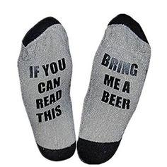 ZG&DD Fashion Socks,Fionable Unisex Man Womens Sport Cotton Sock Black Grey Large