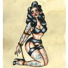 Imagens relacionada ao BDSM, Fetiche... Moda, Tatuagens, Decoração e etc. Coisas de bom gosto :)