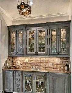 mutfak tezgah arasinda duvar kagidi modelleri tasarim ve ornekleri (5)