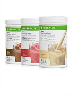 Roosevelt and Mafe Vargas | Herbalife Independent Distributor | Home