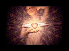 Guided Meditation - Self Love - Body Healing - Louise Hay - YouTube