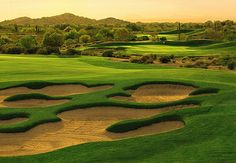 Golf Club of Estrella - These Golf Courses are part of the Sonoran Suites Golf Packages & Courses in Scottsdale, Arizona that are available to you, your family, friends or corporate groups. Call Sonoran Suites at  1-888-786-7848 and let our expert golf reservation staff book the best custom golf vacation possible or get an online quote at www.sonoransuites.com