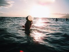 #ocean #vitaminsea #sea #tumblr