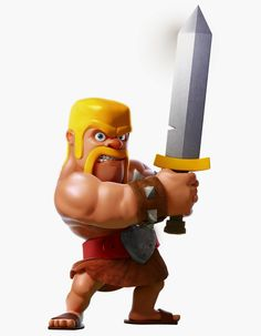 "Search Results for ""clash of clans barbarian wallpaper"" – Adorable Wallpapers Game Coc, Hd Wallpaper Iphone, Clash Royale, Free Hd Wallpapers, Dota 2, Barbarian, Clash Of Clans, Minions, Video Game"