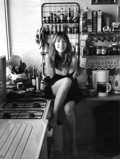 A Guide To Cool : Volume 24 - Sophie Marceau Beautiful Celebrities, Beautiful Actresses, Beautiful Women, Sophie Marceau Photos, Bewitched Elizabeth Montgomery, Jenifer Aniston, Bond Girls, French Beauty, French Actress