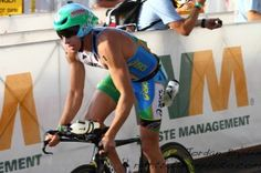 Ironman Hawaii world championship results 2013-Peter Jacobs