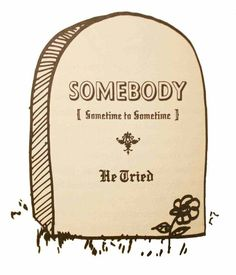 Resurrection n' Death Book Quotes, Words Quotes, Art Quotes, Tattoo Quotes, Typewriter Series, Quotes Typewriter, Kurt Vonnegut Quotes, Literature Search, Funny Tattoos