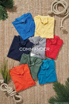 Commander Flag Garment Dyed T-Shirts off figure fashion photography. Clothing Photography, Product Photography, Spring T Shirts, Fashion Photography Inspiration, Dye T Shirt, Shirt Designs, Casual Outfits, Semi Casual, Mens Fashion