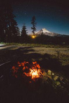 storyofthislife:     camping