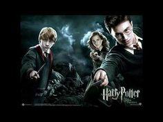 Avis aux fans d'Harry Potter : Hermione, Drago et Neville se sont réunis Harry Potter Film, Harry Potter Life Quiz, Harry Hermione Ron, Phoenix Harry Potter, Harry Potter Theme, Harry Potter Facts, Harry Potter Characters, Ron Weasley, Hermione Granger