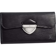 52b0289352aa ルイヴィトン バッグ マルチカラー 黒字 ヴィトン ノマド 財布 活躍 価格 財布 抜本 ヴィトン ビジネスバッグ