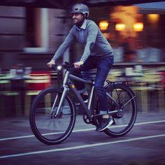 emobility inside! @eflowinfo just ride a ebike...Instagram photo | Websta (Webstagram) Bicycle, Instagram, Bike, Bicycle Kick, Bicycles
