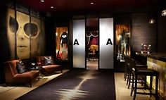 Stay at Hard Rock Hotel Chicago, with Dates into September