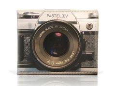 billetera cámara Fujifilm Instax Mini, Special Gifts, Lens, Videos, Good Ideas, Argentina, Gift Shops, Original Gifts, Photos