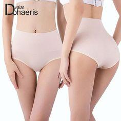 Damen Mesh Lace Briefs Unterhose Unterwäsche Slips Atmungsaktiv Höschen L-2XL