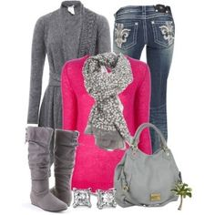 cute-winter-outfits-2012-15