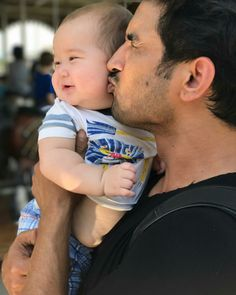 Sushant Singh Rajput baby lover