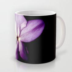 jasmine perfect aroma Mug by alkinoos