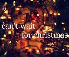 christmas christmas chrismas christmas christmas christmas christmas christmas christmas christmas yay!