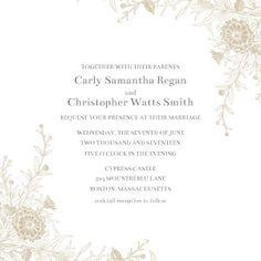 Mixbook+Vintage+Floral+Frame+Wedding+Invitations