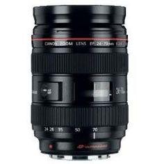 Canon EF 24-70mm f/2.8 L USM Lens Canon https://www.amazon.co.uk/dp/B00007EE8M/ref=cm_sw_r_pi_dp_x_c99YxbD4RQ0NN