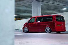 Best Camper and Campervan Conversions for Transporters Vw T5, Vw Transporter Van, T5 Bus, Volkswagen Bus, Caravelle T5, Mini Van, Day Van, Vw Classic, Vanz