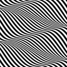 ***illusions